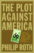 Plot Against America