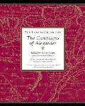 Landmark Arrian The Campaigns of Alexander