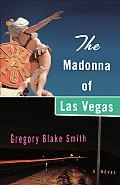 Madonna Of Las Vegas