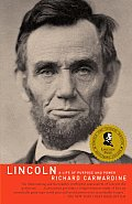 Lincoln A Life Of Purpose & Power