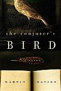 Conjurers Bird