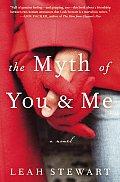 Myth Of You & Me
