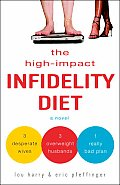 High Impact Infidelity Diet