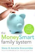 Moneysmart Family System Teaching Financial Independence to Children of Every Age