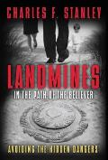 Landmines in the Path of the Believer: Avoiding the Hidden Dangers