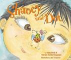 Shaoey & Dot Bug Meets Bundle