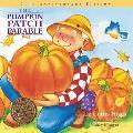 Pumpkin Patch Parable