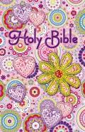 Bible ICB Shiny Sequin