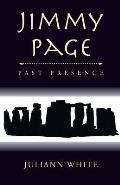 Jimmy Page Past Presence