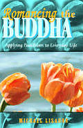 Romancing The Buddha