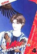 Musashi 9 04