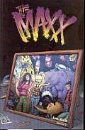 Maxx Volume 5