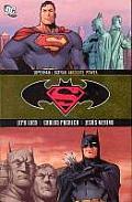 Superman & Batman 03 Absolute Power