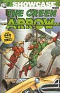 Showcase Presents Green Arrow Volume 1