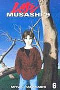 Musashi 9 06
