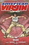 Head American Virgin 01