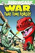 War That Time Forgot 01