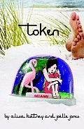 Token - Signed Edition