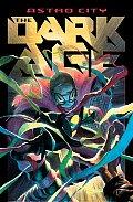 Dark Age Volume 1 Astro City