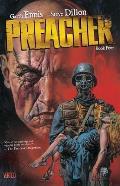 Preacher Book 04