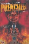 Preacher Book 01