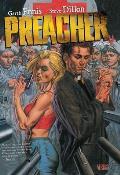 Preacher Book 02