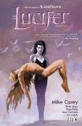 Lucifer Book 02