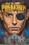 Preacher Book 06