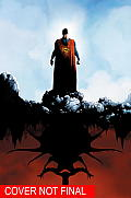 Batman Superman Volume 3 Second Chance The New 52