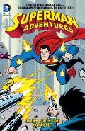 Superman Adventures Volume 1