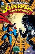 Superman Adventures Volume 2