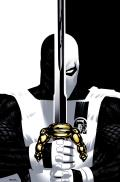 Deathstroke Volume 5 Fall of Slade