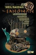 Dream Country: Sandman 3