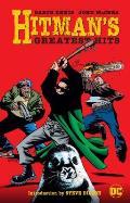 Hitmans Greatest Hits