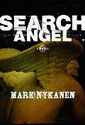 Search Angel A Novel