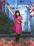 Ugly Betty The Book