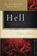 All You Want to Know about Hell Three Christian Views of Gods Final Solution to the Problem of Sin