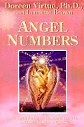 Angel Numbers The Angels Explain The M