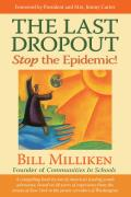 Last Dropout Stop The Epidemic