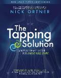 Tapping Solution A Revolutionary System for Stress Free Living