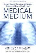 Medical Medium Secrets Behind Chronic & Mystery Illness & How to Finally Heal