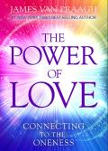 Power of Love Connecting to the Oneness