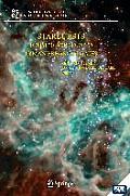 Starbursts: From 30 Doradus to Lyman Break Galaxies