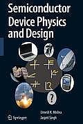 Semiconductor Device Physics & Design