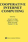 Cooperative Internet Computing