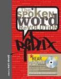 Spoken Word Revolution Redux