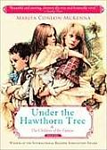 Children Of Famine 01 Under The Hawthorn Tree