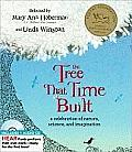 Tree That Time Built with CD