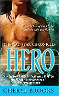 Hero Cat Star Chronicles 06