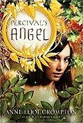 Percivals Angel